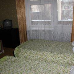 Мини-отель Дом ветеранов кино Стандартный номер с 2 отдельными кроватями фото 21