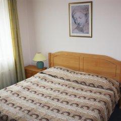 Amicus Hotel 3* Стандартный номер с различными типами кроватей фото 2