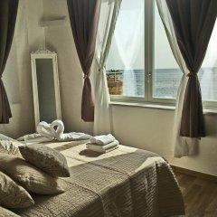 Отель MarLove Siracusa Италия, Сиракуза - отзывы, цены и фото номеров - забронировать отель MarLove Siracusa онлайн комната для гостей