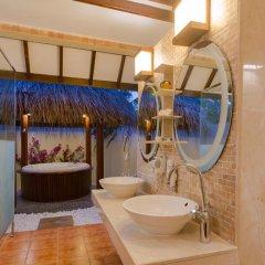 Отель Bandos Maldives ванная