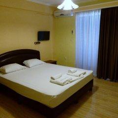 Отель Porto Matina комната для гостей