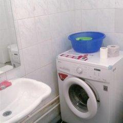Хостел Graffiti Череповец ванная фото 2