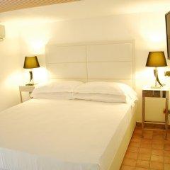 Отель Ripetta Miracle Suite комната для гостей фото 3