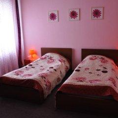 Гостиница Vysokovo Complex детские мероприятия фото 2