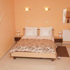 Esprit Hotel Budapest 3* Апартаменты с различными типами кроватей