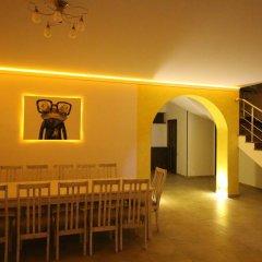 Отель Arch House Армения, Дилижан - отзывы, цены и фото номеров - забронировать отель Arch House онлайн развлечения