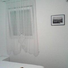 Апартаменты Apartments Budva Center 2 удобства в номере