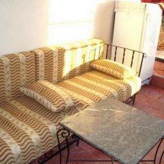 Отель Residence Miramare Marrakech 2* Студия с различными типами кроватей фото 30