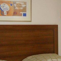 Отель Burgas Болгария, Бургас - 4 отзыва об отеле, цены и фото номеров - забронировать отель Burgas онлайн удобства в номере