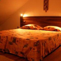 Hotel Teddy House комната для гостей фото 5