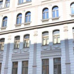 Апартаменты Family Apartments Прага