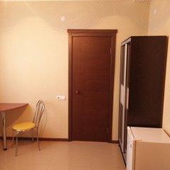 Гостиница Mini-Otel Garibaldi удобства в номере