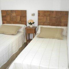 Отель Villa Terra Кала-эн-Бланес комната для гостей фото 2