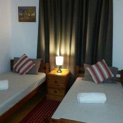 Отель Hostel 15 Португалия, Лиссабон - отзывы, цены и фото номеров - забронировать отель Hostel 15 онлайн комната для гостей фото 3