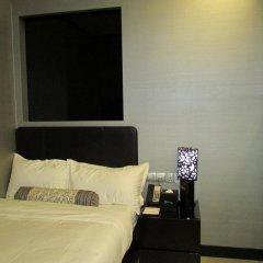Отель The Southbridge 4* Стандартный номер фото 2