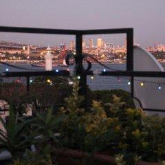 Peninsula Турция, Стамбул - отзывы, цены и фото номеров - забронировать отель Peninsula онлайн фото 4