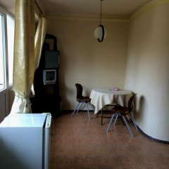 Impuls Hotel Дилижан интерьер отеля фото 3