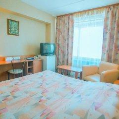 Гостиница Венец 3* Номер Эконом разные типы кроватей фото 13