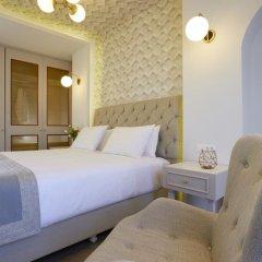 De Sol Spa Hotel 5* Стандартный номер с различными типами кроватей фото 14