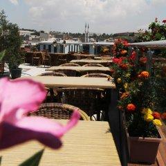 Elite Marmara Турция, Стамбул - отзывы, цены и фото номеров - забронировать отель Elite Marmara онлайн