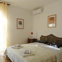 Апартаменты Sun Rose Apartments Улучшенные апартаменты с различными типами кроватей фото 50