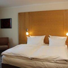 Best Western Hotel Kantstrasse Berlin 4* Номер Комфорт с различными типами кроватей фото 8