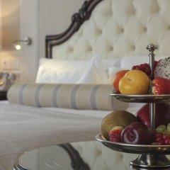Гостиница Эрмитаж - Официальная Гостиница Государственного Музея 5* Номер Премиум разные типы кроватей фото 10