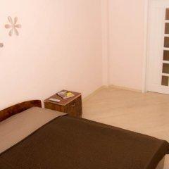 Апартаменты Dom i Co Apartments детские мероприятия фото 2