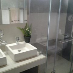 Giritale Hotel ванная