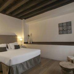 Отель Shine Albayzín 3* Стандартный номер с различными типами кроватей фото 8