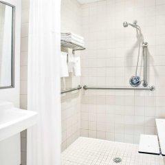 Lexington Hotel - Miami Beach 2* Стандартный номер с 2 отдельными кроватями