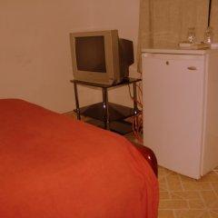 Hotel Loreto 3* Стандартный номер с двуспальной кроватью фото 13