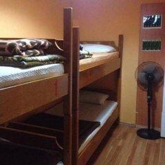 Mavi Guesthouse Турция, Стамбул - отзывы, цены и фото номеров - забронировать отель Mavi Guesthouse онлайн бассейн