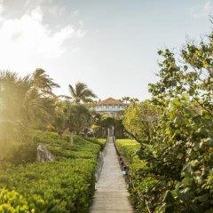 Отель COMO Parrot Cay фото 6