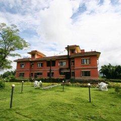 Отель Planet Bhaktapur Непал, Бхактапур - отзывы, цены и фото номеров - забронировать отель Planet Bhaktapur онлайн фото 9