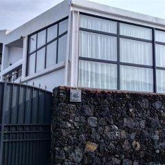 """Отель Surf & Guest Lorena""""s House"""