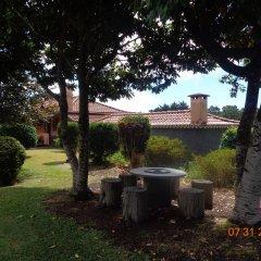 Отель Quinta do Lagar фото 3