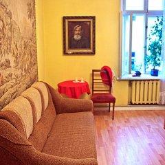 Гостиница Antony's Home Украина, Одесса - отзывы, цены и фото номеров - забронировать гостиницу Antony's Home онлайн комната для гостей