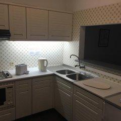 Almar Hotel Apartamento 3* Апартаменты с различными типами кроватей фото 17