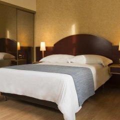 Hotel Internacional Porto 3* Стандартный номер разные типы кроватей фото 2