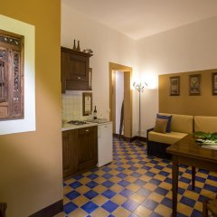 Отель Ai Lumi 3* Стандартный номер фото 2