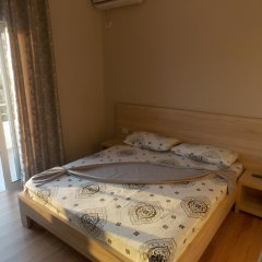 Hotel Edola 3* Номер Делюкс с различными типами кроватей фото 2