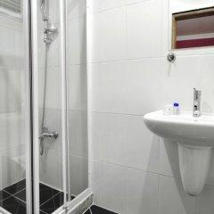 Tanik Hotel Турция, Измир - отзывы, цены и фото номеров - забронировать отель Tanik Hotel онлайн ванная