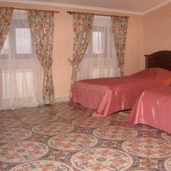 Гостиница Джузеппе 4* Стандартный номер 2 отдельные кровати фото 2