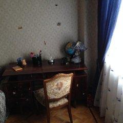 Отель Lami Guest House удобства в номере фото 2