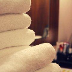 The Royal Alexandra Hotel ванная фото 2