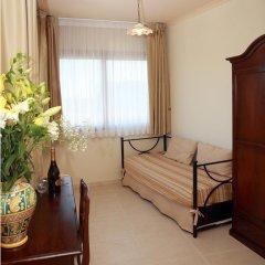 Отель B&B Villa Cristina 3* Стандартный номер фото 19