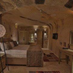 Acropolis Cave Suite 4* Улучшенный номер с различными типами кроватей фото 19
