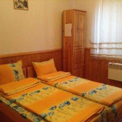 Отель Guest Rooms Toni & Miro Болгария, Трявна - отзывы, цены и фото номеров - забронировать отель Guest Rooms Toni & Miro онлайн детские мероприятия