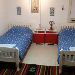 Отель Albaniantrip Rooms and Apartments Албания, Тирана - отзывы, цены и фото номеров - забронировать отель Albaniantrip Rooms and Apartments онлайн детские мероприятия